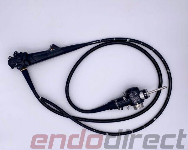GIF-1TQ160 Videogastroskop