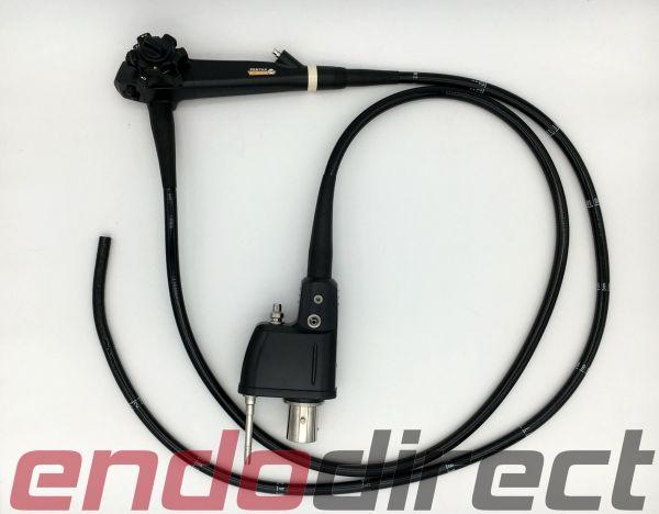 pentax EC-3890Mi2