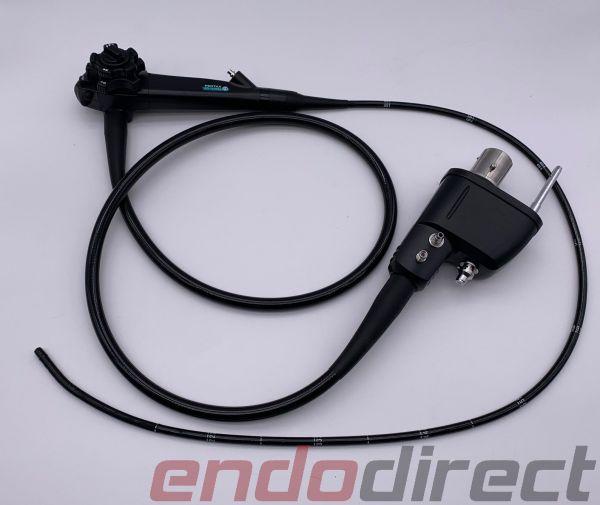 EG-2490K Videogastroskop