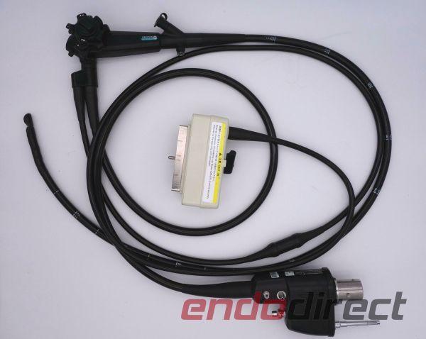 Pentax EG-3870UTK