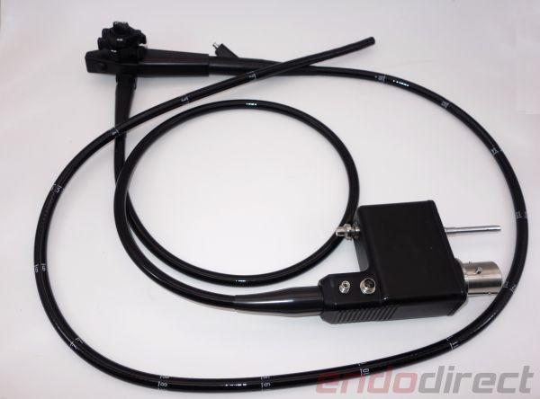 EC-380LKP Videokoloskop