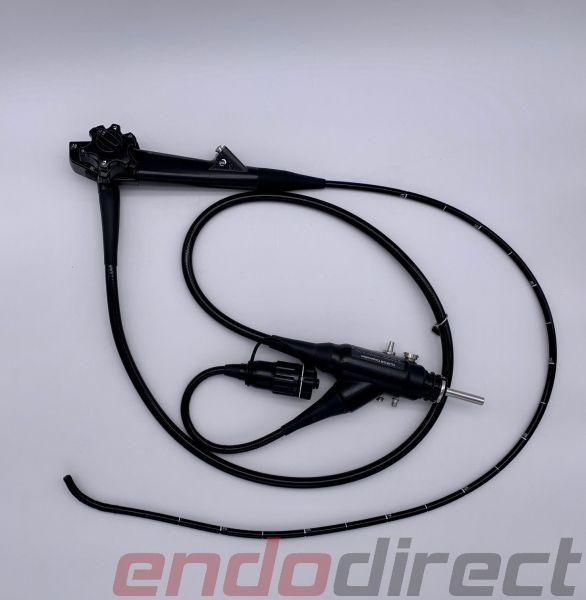 EG-530FP Gastroskop