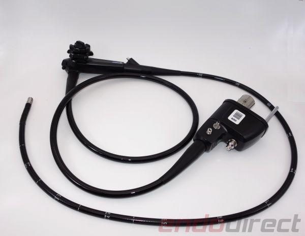 ED-3680TK Videoduodenoskop