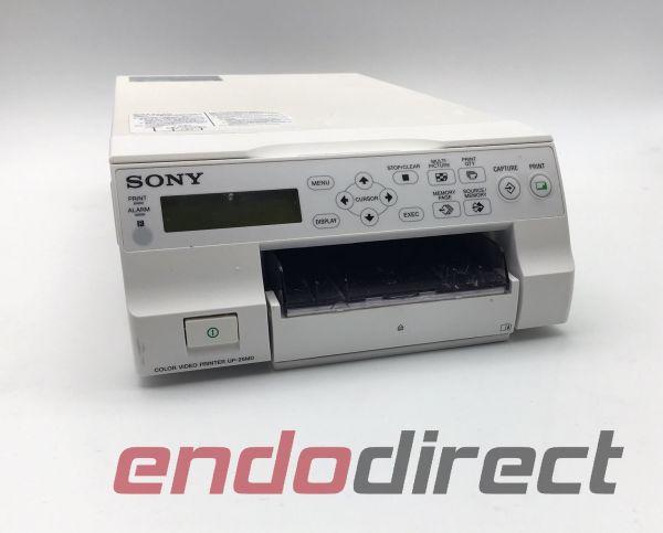 Sony UP-25MD Printer
